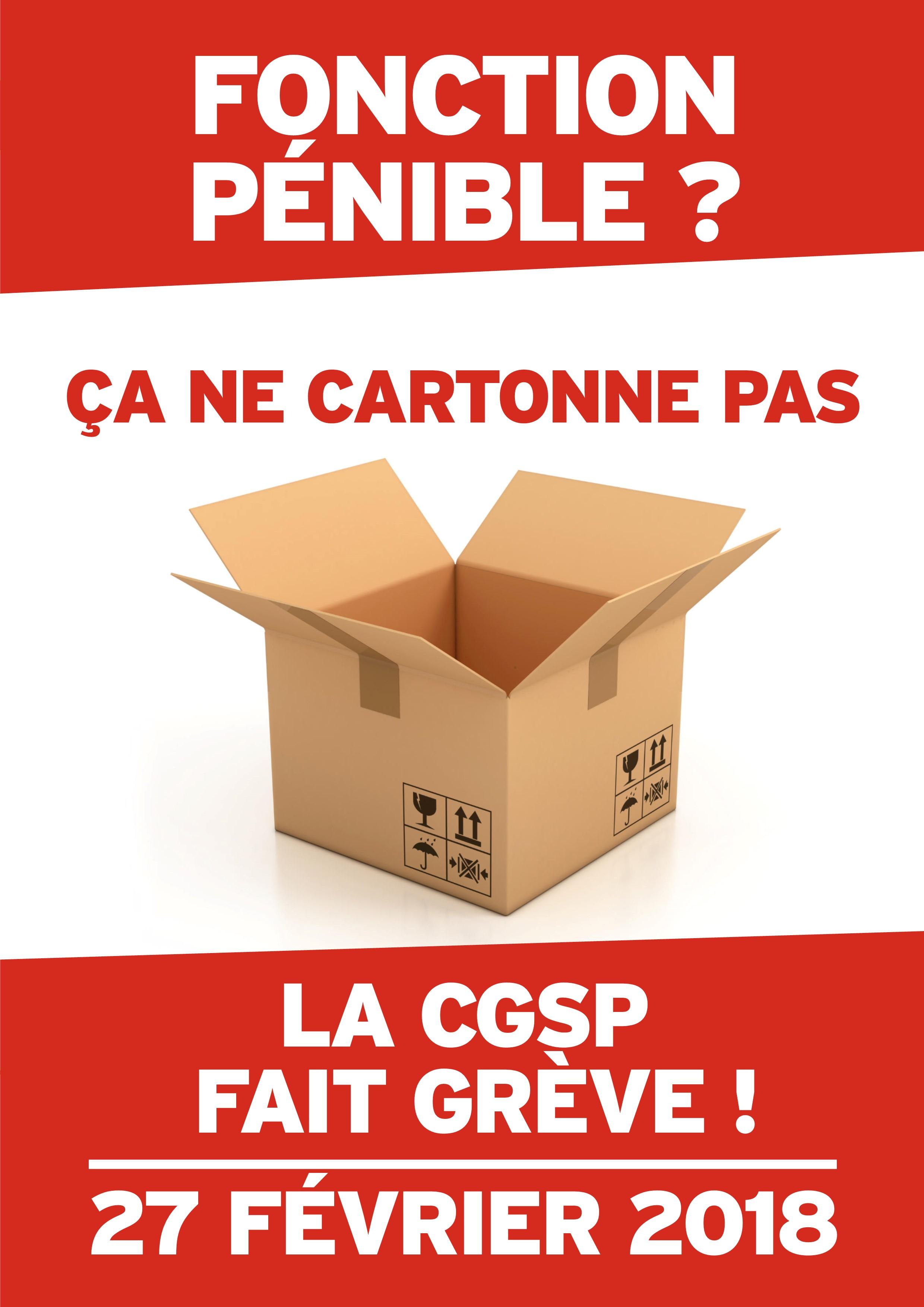 Affiche-grève-fonctions-pénibles-27-février-A4r