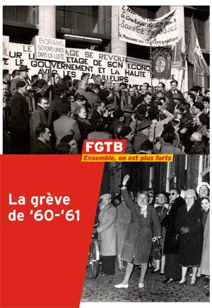 GREVE-60_61-1