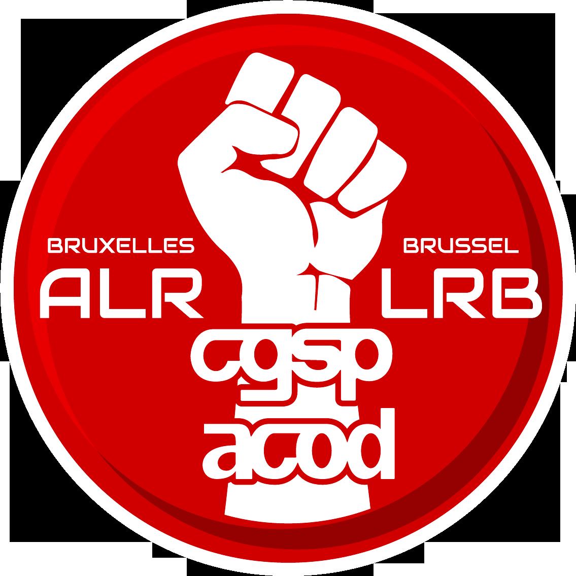 Logo_alr