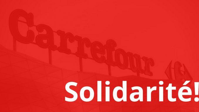 carrefour_solidarite