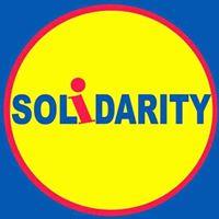 lidl_solidarity