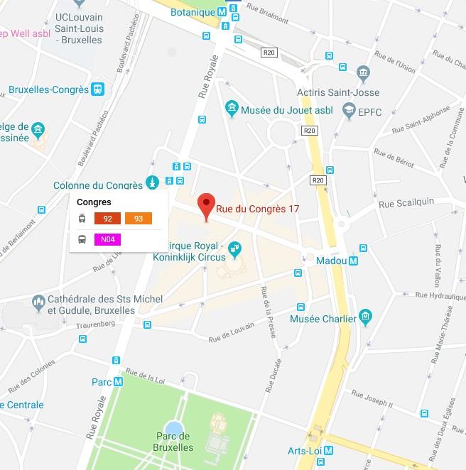 plan_rue_du_congres_cgsp