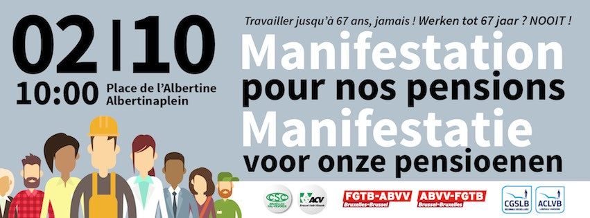 manif_pensions_02102018