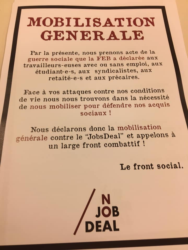 nojobdeal_tract