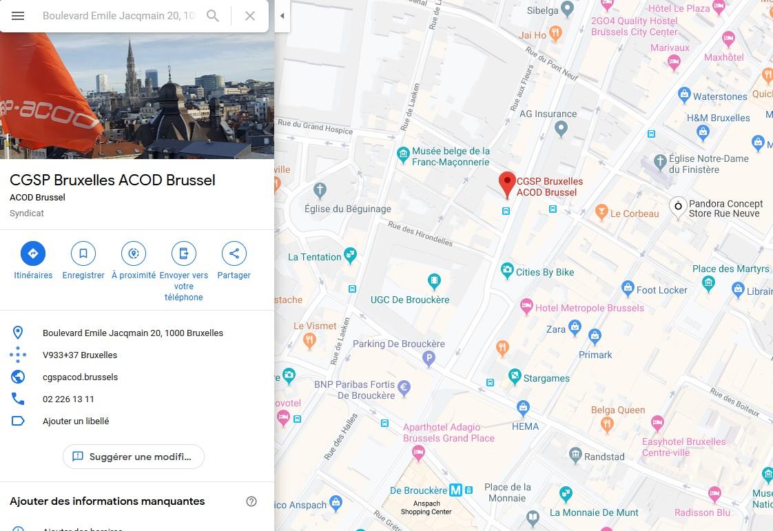 map_bd_jacqmain