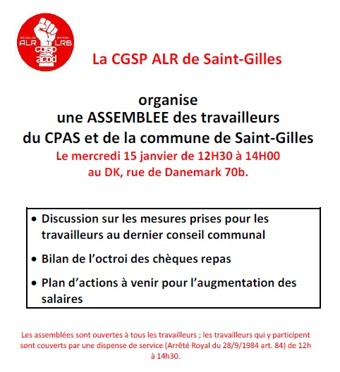tract_AP_15012020_fr