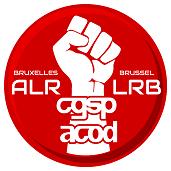 Logo_alr_petit