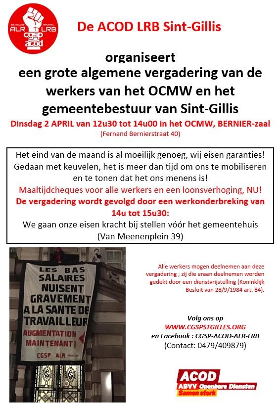 AP_action_NL_02042019