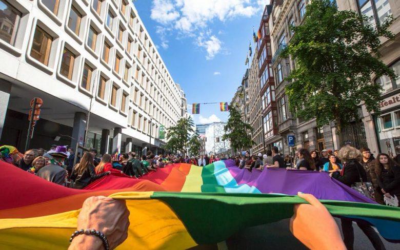 Pride-e1558020180992