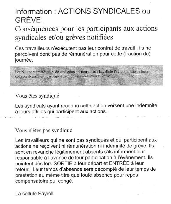 intranet01102019