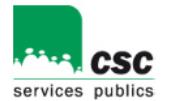 logoCSC_SP