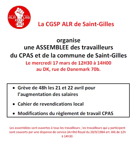 tract_AP_17032020_fr