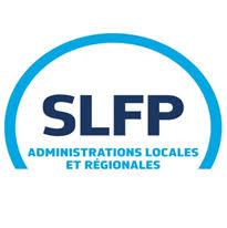 slfp_alr
